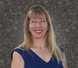 Linda Orth, Clean Pro Services