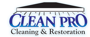 Home Clean Pro Cleaning Amp Restoration