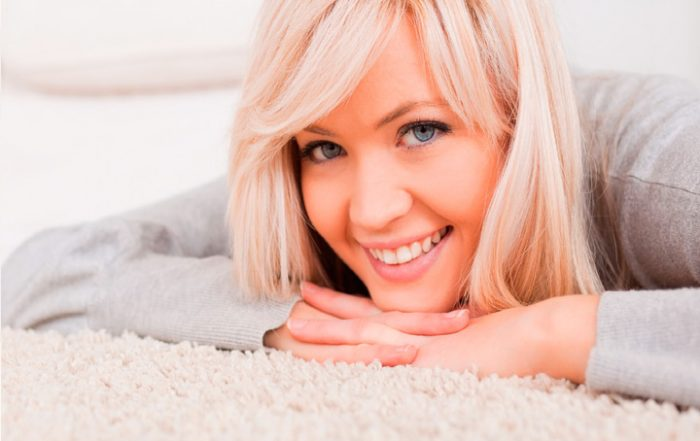 Carpet-Fiber-of-the-future