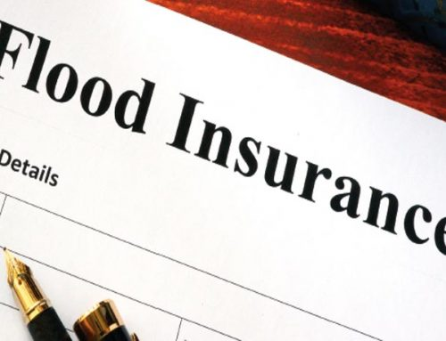 Is Flood Insurance Really Worth the Investment?