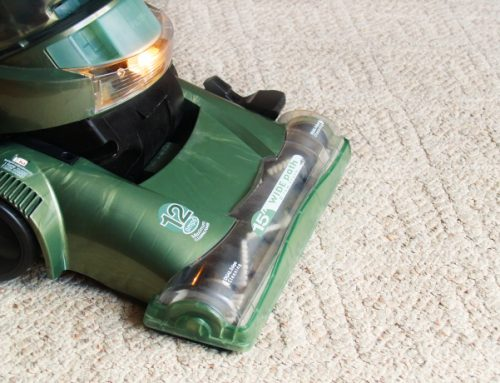 Which Vacuum Cleaner Is Really Best?