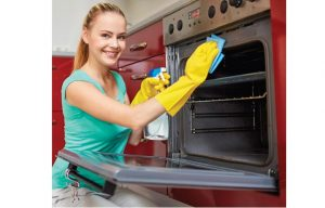how-to-clean-your-oven